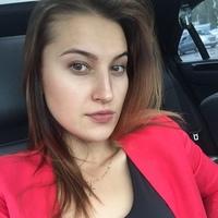 ОляВласова