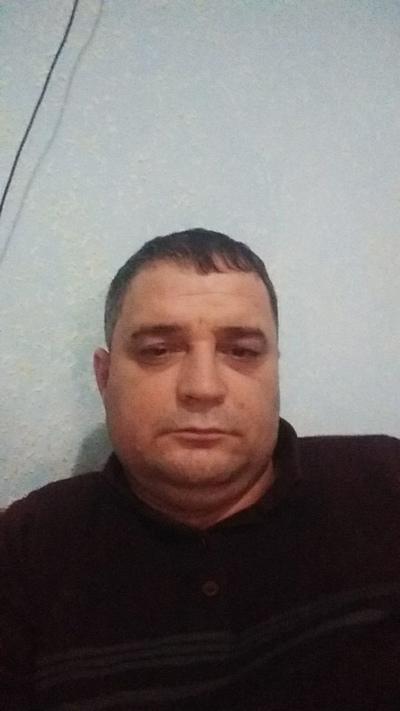 Руслан Хайитов, Бухара