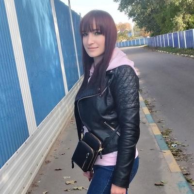 Lyuba Zababurova