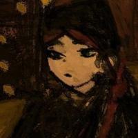 ВалерияАвдеева