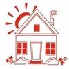 Окна | Потолки | Курск | Курчатов | УЮТНЫЙ ДОМ