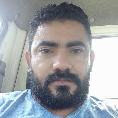 Rigoberto Obando, San Pedro Sula