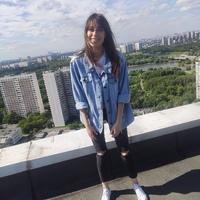 ОльгаКостева