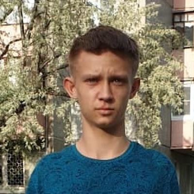 Ваня' Морозов, Омск