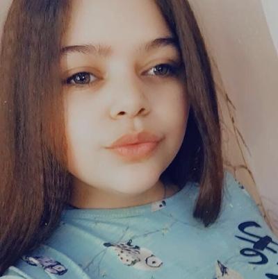Эмилия Патина