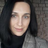 НатальяБаклан