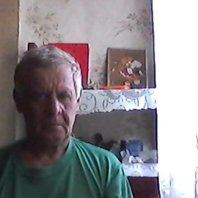 Сергей Дедиков, Воронеж