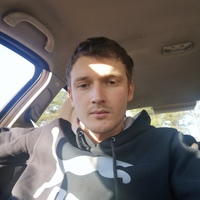АндрейФирсов