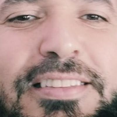 Saber Khettel