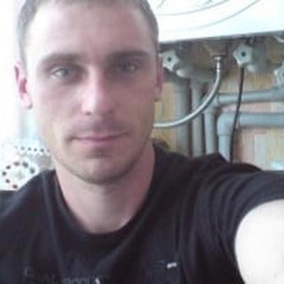 Vasya Frolov