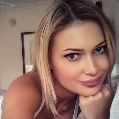 Кира Мартынова, Уфа