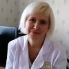 Психолог Вологда