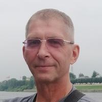 АлександрЧистяков