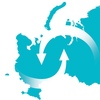 Миграция в Санкт-Петербург | Халина О.В.