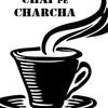 Chai Pe-Charcha