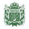 Министерство финансов Оренбургской области