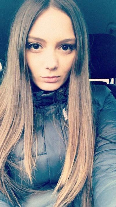 Lada Bogdanova