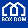 BOX DOM