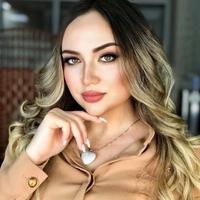 АнастасияПотылицина