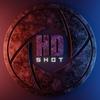 HDSHOT STUDIO | CG & VFX Company