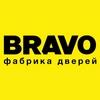 """""""БРАВО"""" Великий Новгород"""