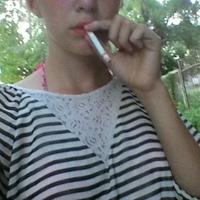 МашаКолмогорцева