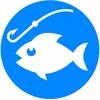 Рыбалка, путешествия, мормышинг, спиннинг, лодки