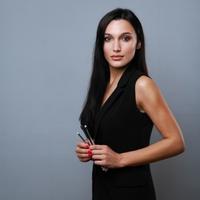 ОльгаКоролёва