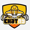 Конструктор чат-ботов | chatny.ru