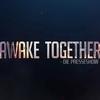 Tobi Awake
