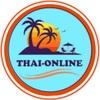Экскурсии в Паттайе • Thai-Online Паттайя