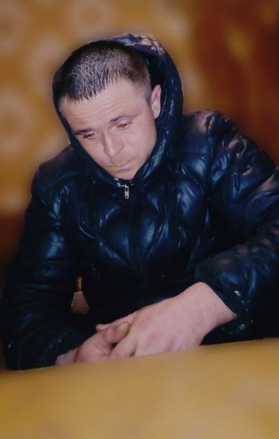 Евгений Горносталёв, Жлобин