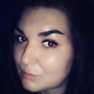 Роза Алиева, Орёл