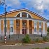 МАУК «Стеклозаводский Дом Культуры»