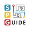 Sport Programming Guide