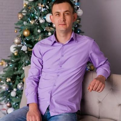 Александр Осколков, Киров