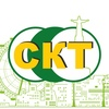 КПК «Столичное кредитное товарищество»