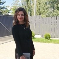 АнютаАпанасевич