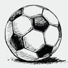 Создание турниров онлайн | sportcup.org