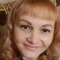 ОксанаФедотова