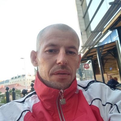 Ivan Paliichuk, Коломыя