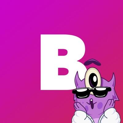 Boom-App Buisnes