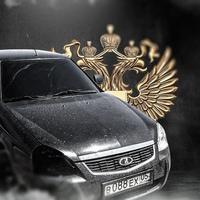 Operskaya sueta