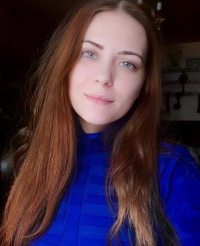 Светлана Кузнецова, Тверь