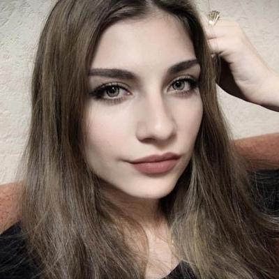 Майя Болдырева