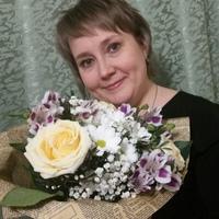 НатальяХимчук
