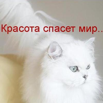 Любовь Савинова, Хабаровск