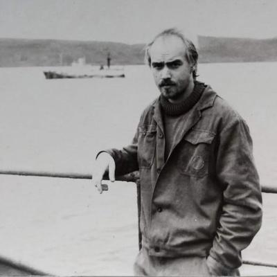 Alex Kap