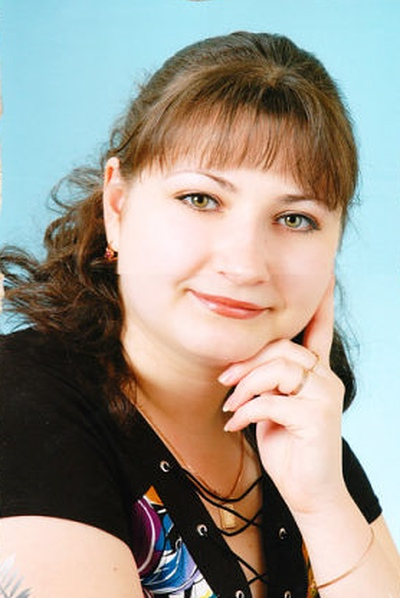 Ирина Змеева, Воронеж