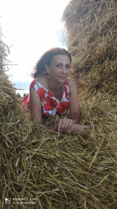 Ирина Гурьянова, Набережные Челны